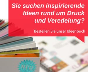 ideenbuch_inner
