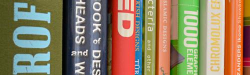 Infothek Druckerei: Wissenswertes zur Datenanlieferung